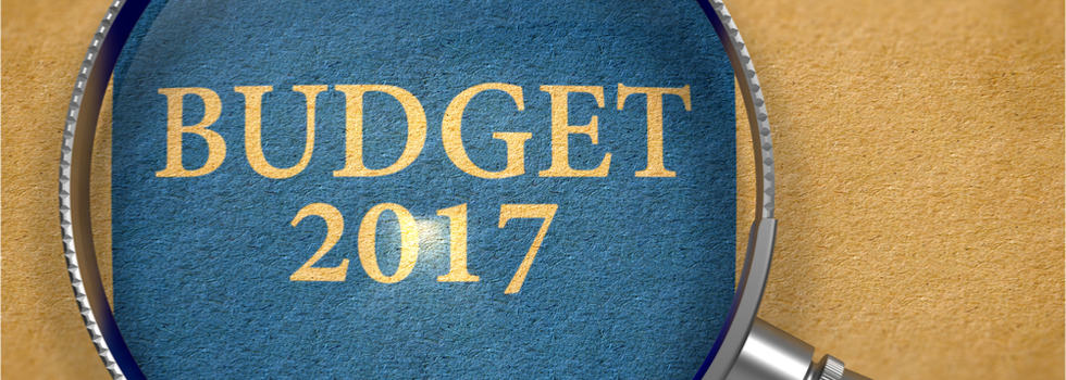 Autumn budget 2017 everything you need to know