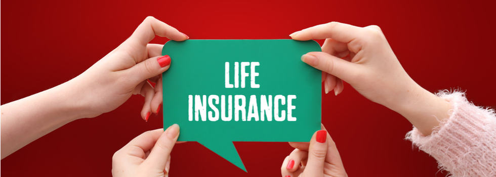 Women and Life Insurance Why two-thirds of UK households are unprotected