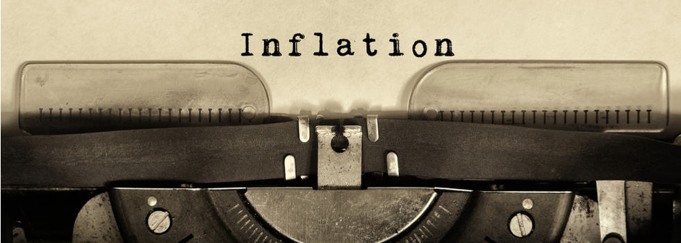 62% adults dont understand inflation