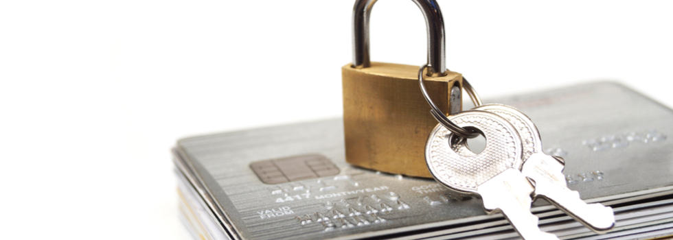 financial security could be they key to living the good life