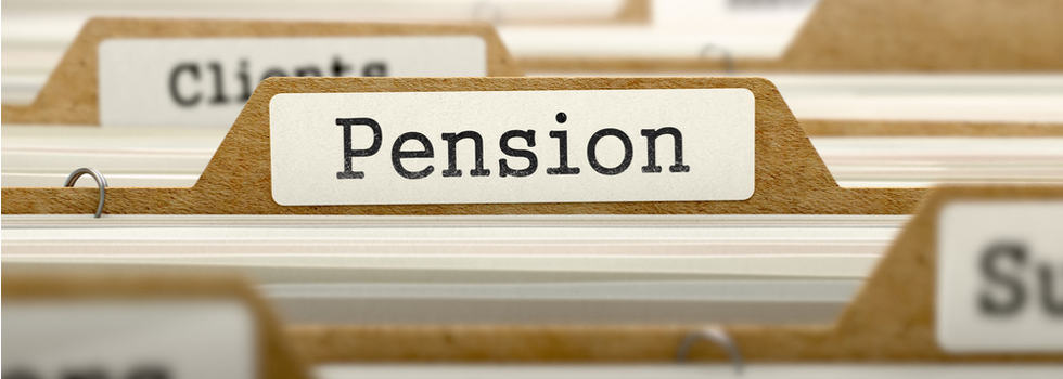 Pension Freedoms: Ignorance isn't bliss