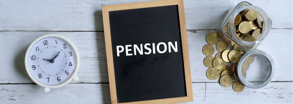 Time to act if you have a 'Pensioner Bond'